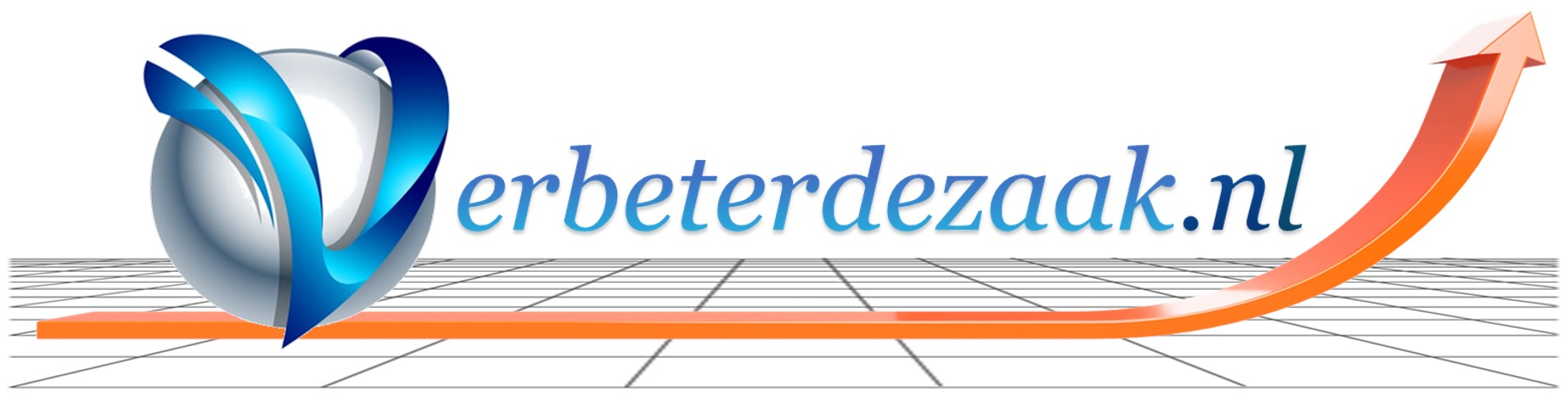 Verbeterdezaak.nl